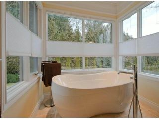 "Photo 13: 8891 164 Street in Surrey: Fleetwood Tynehead House for sale in ""Fleetwood Estates"" : MLS®# F1404485"