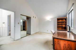 Photo 9: 3687 HENNEPIN AVENUE in Vancouver: Killarney VE House for sale (Vancouver East)  : MLS®# R2025542