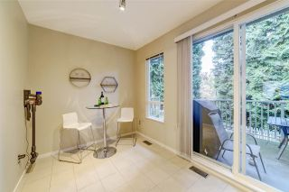 """Photo 13: 185 9133 GOVERNMENT Street in Burnaby: Government Road Townhouse for sale in """"Terramor by Polygon"""" (Burnaby North)  : MLS®# R2526339"""