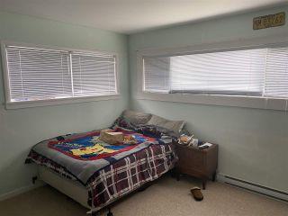 Photo 12: 5772 COWRIE Street in Sechelt: Sechelt District House for sale (Sunshine Coast)  : MLS®# R2588894