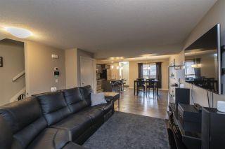 Photo 4: 2130 GLENRIDDING Way in Edmonton: Zone 56 House for sale : MLS®# E4233978