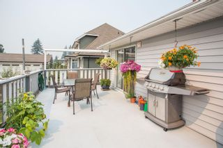 Photo 24: 726 SCHOOLHOUSE Street in Coquitlam: Central Coquitlam House for sale : MLS®# R2609829