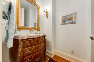 Photo 14: 1811 Cayuga Crescent NW in Calgary: Collingwood Detached for sale : MLS®# A1130962