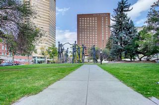 Photo 21: 1011 221 6 Avenue SE in Calgary: Downtown Commercial Core Apartment for sale : MLS®# A1146261