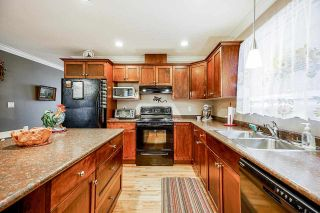 Photo 14: 46157 STONEVIEW Drive in Chilliwack: Promontory House for sale (Sardis)  : MLS®# R2592935
