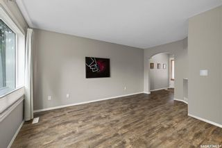 Photo 6: 112 405 Bayfield Crescent in Saskatoon: Briarwood Residential for sale : MLS®# SK863963