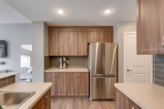 Photo 9: 81 Chaparral Valley Park SE in Calgary: Chaparral Detached for sale : MLS®# A1080967