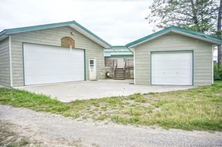 Photo 3: 4261 TOBY CREEK ROAD in Invermere: House for sale : MLS®# 2453237