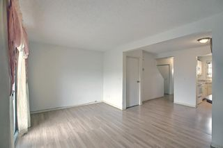 Photo 9: 19 64 Whitnel Court NE in Calgary: Whitehorn Row/Townhouse for sale : MLS®# A1136758