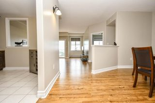 Photo 4: Unit 509 50 Nelsons Landing in Bedford: 20-Bedford Residential for sale (Halifax-Dartmouth)  : MLS®# 202117949