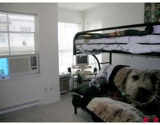 "Photo 6: 207 14885 100TH Avenue in Surrey: Guildford Condo for sale in ""Guildford"" (North Surrey)  : MLS®# F2716075"