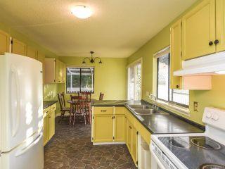 Photo 21: 638 Woodland Dr in COMOX: CV Comox (Town of) House for sale (Comox Valley)  : MLS®# 832419