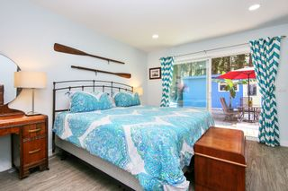 Photo 12: 612 MOUNTAIN VIEW Road in Chilliwack: Cultus Lake House for sale : MLS®# R2609015