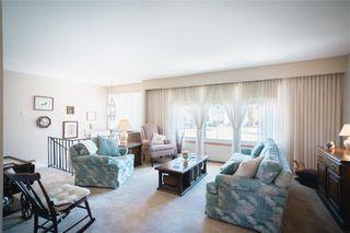Photo 9: 646 Berkley Street in Winnipeg: Charleswood Residential for sale (1G)  : MLS®# 202105953
