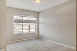 Photo 15: 218 1920 14 Avenue NE in Calgary: Mayland Heights Apartment for sale : MLS®# C4286710