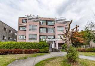 "Photo 20: 402 1353 W 70TH Avenue in Vancouver: Marpole Condo for sale in ""THE WESTERLUND"" (Vancouver West)  : MLS®# R2198649"