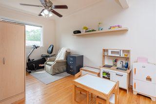 Photo 9: 7508 83 Street in Edmonton: Zone 17 House for sale : MLS®# E4258266