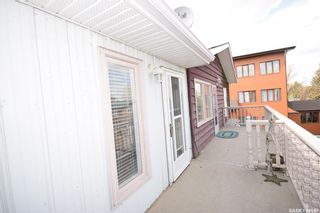 Photo 23: 11 McMillan Crescent in Blackstrap Shields: Residential for sale : MLS®# SK863935