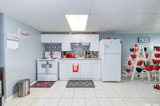 Photo 36: 1629 B Avenue North in Saskatoon: Mayfair Residential for sale : MLS®# SK870947
