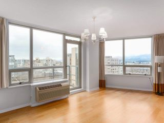 """Photo 10: 900 1570 W 7TH Avenue in Vancouver: Fairview VW Condo for sale in """"Terraces on 7th"""" (Vancouver West)  : MLS®# R2588372"""