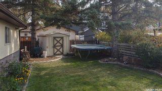 Photo 39: 2739 Harvey Street in Regina: Arnhem Place Residential for sale : MLS®# SK872592