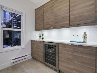 """Photo 26: 29 7179 18TH Avenue in Burnaby: Edmonds BE Townhouse for sale in """"Canford Corner"""" (Burnaby East)  : MLS®# R2574923"""