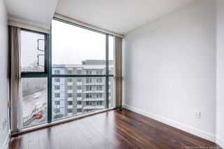 """Photo 14: 1109 2763 CHANDLERY Place in Vancouver: South Marine Condo for sale in """"RIVER DANCE"""" (Vancouver East)  : MLS®# R2427042"""