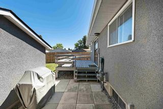 Photo 36: 7 Belleville Avenue: Spruce Grove House for sale : MLS®# E4249541