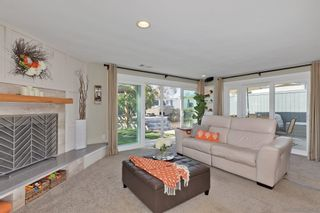 Photo 17: House for sale : 4 bedrooms : 6152 Estrella Ave in San Diego
