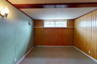 Photo 17: 5908 102 Avenue in Edmonton: Zone 19 House for sale : MLS®# E4262009