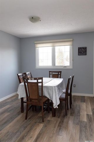 Photo 7: 2019 20th Street West in Saskatoon: Pleasant Hill Residential for sale : MLS®# SK846787