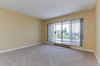 """Photo 12: 313 13771 72A Avenue in Surrey: East Newton Condo for sale in """"NEWTOWN PLAZA"""" : MLS®# R2287531"""
