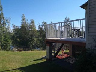Photo 49: 135 Rockborough Park NW in Calgary: Rocky Ridge Detached for sale : MLS®# A1042290