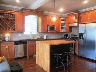 Photo 5: 3475 148th Street in Elgin Brook Estates: Home for sale