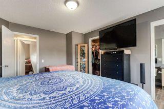 Photo 24: 76 SUMMERFIELD Wynd: Sherwood Park House for sale : MLS®# E4239845