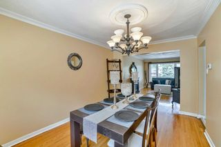 Photo 9: 1036 Stainton Drive in Mississauga: Erindale House (2-Storey) for sale : MLS®# W5316600