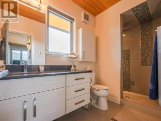 Photo 28: 104 - 433 CHURCHILL AVE in Penticton: House for sale : MLS®# 189336
