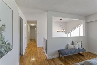 Photo 7: 651 NEWPORT Street in Coquitlam: Central Coquitlam House for sale : MLS®# R2569634
