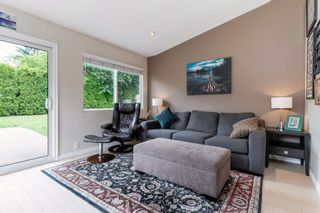 """Photo 15: 1233 REDWOOD Street in North Vancouver: Norgate House for sale in """"NORGATE"""" : MLS®# R2595719"""