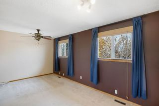 Photo 24: 147 BERWICK Way NW in Calgary: Beddington Heights Semi Detached for sale : MLS®# A1040533