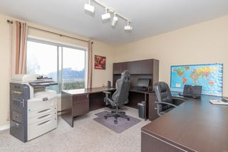Photo 27: 1003 TOBERMORY Way in Squamish: Garibaldi Highlands House for sale : MLS®# R2572074