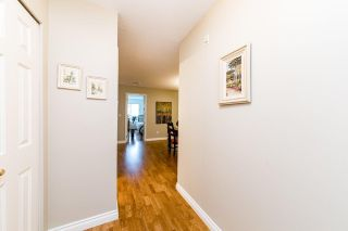 """Photo 22: 304 106 W KINGS Road in North Vancouver: Upper Lonsdale Condo for sale in """"KINGS COURT"""" : MLS®# R2560052"""