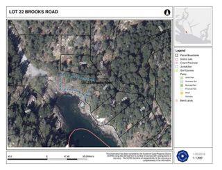 Photo 5: Lot 22 BROOKS Lane in Halfmoon Bay: Halfmn Bay Secret Cv Redroofs Land for sale (Sunshine Coast)  : MLS®# R2543813