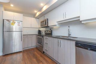 Photo 5: 306 826 Esquimalt Rd in : Es Esquimalt Condo for sale (Esquimalt)  : MLS®# 854462