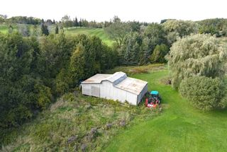 Photo 30: 7150 4th Concession Rd in New Tecumseth: Rural New Tecumseth Freehold for sale : MLS®# N5388663