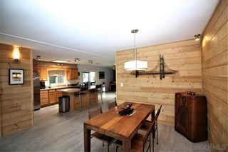 Photo 10: CARLSBAD WEST Mobile Home for sale : 2 bedrooms : 7106 Santa Cruz #56 in Carlsbad