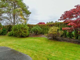 Photo 22: 46 396 Harrogate Rd in CAMPBELL RIVER: CR Willow Point Row/Townhouse for sale (Campbell River)  : MLS®# 827262