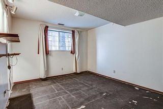 Photo 17: 992 BRACEWOOD Rise SW in Calgary: Braeside Detached for sale : MLS®# C4278854