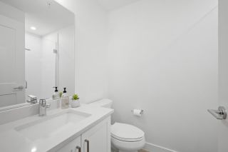 """Photo 18: 408 20673 78 Avenue in Langley: Willoughby Heights Condo for sale in """"GRAYSON"""" : MLS®# R2621279"""