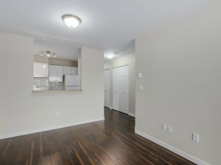 Photo 4: # 317 8611 GENERAL CURRIE RD in Richmond: Brighouse South Condo for sale : MLS®# V1107370